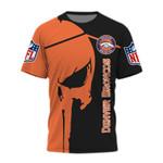 Denver Broncos FFHKT2474