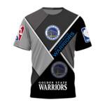 Golden State Warriors FFHKT2629