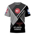 Atlanta Hawks FFHKT2620