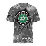 Dallas Stars FFHKT2875