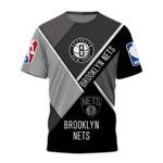 Brooklyn Nets FFHKT2622