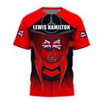 Lewis Hamilton FFHKT2935