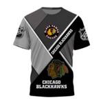 Chicago Blackhawks FFHKT2563