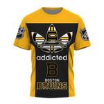 Boston Bruins FFHKT2681
