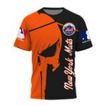 New York Mets FFHKT2545