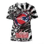 New England Patriots FFHKT2363