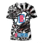 Los Angeles Lakers FFHKT2387