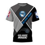 Orlando Magic FFHKT2641