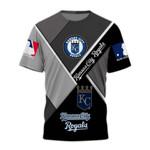 Kansas City Royals FFHKT2661