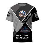 New York Islanders FFHKT2575