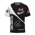 Lewis Hamilton FFHKT2933