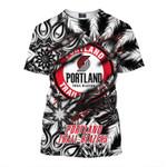 Portland Trail Blazers FFHKT2399