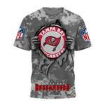 Tampa Bay Buccaneers FFHKT2930