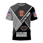 Cleveland Browns FFHKT2595