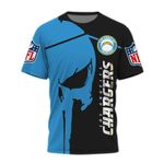 Los Angeles Chargers FFHKT2482