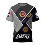 Los Angeles Lakers FFHKT2633