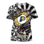 Indiana Pacers FFHKT2386