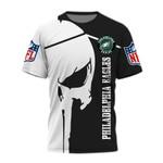 Philadelphia Eagles FFHKT2491