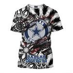 Dallas Cowboys FFHKT2351