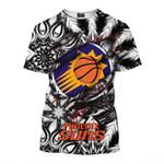 Phoenix Suns FFHKT2398