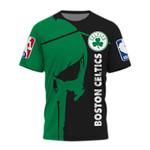 Boston Celtics FFHKT2499