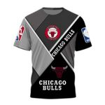 Chicago Bulls FFHKT2624