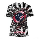 Houston Texans FFHKT2355