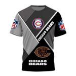 Chicago Bears FFHKT2593