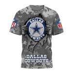 Dallas Cowboys FFHKT2909