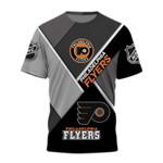 Philadelphia Flyers FFHKT2578