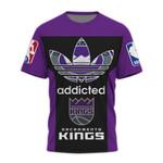 Sacramento Kings FFHKT2769