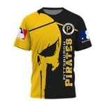 Pittsburgh Pirates FFHKT2549