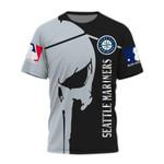 Seattle Mariners FFHKT2552