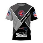 New England Patriots FFHKT2608