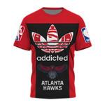 Atlanta Hawks FFHKT2744
