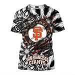 San Francisco Giants FFHKT2428