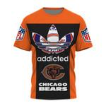 Chicago Bears FFHKT2715