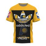 Indiana Pacers FFHKT2755
