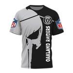 Oakland Raiders FFHKT2490