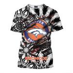 Denver Broncos FFHKT2352
