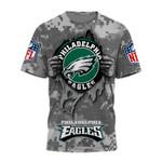 Philadelphia Eagles FFHKT2926