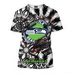 Seattle Seahawks FFHKT2371