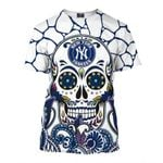 New York Yankees FFHKT2301