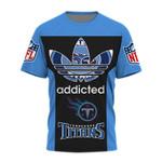 Tennessee Titans FFHKT2742