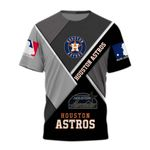 Houston Astros FFHKT2660