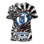 Kansas City Royals FFHKT2416