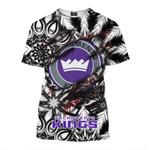 Sacramento Kings FFHKT2400