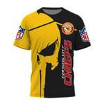 Kansas City Chiefs FFHKT2481