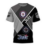 Winnipeg Jets FFHKT2587