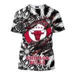 Chicago Bulls FFHKT2379